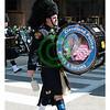20090317_133907 - 0870 - Parade