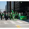 20090317_133701 - 0839 - Parade