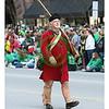 20090317_134226 - 0914 - Parade