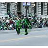 20090317_133301 - 0808 - Parade