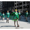 20090317_134022 - 0889 - Parade