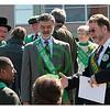 20090317_130319 - 0618 - Parade Kickoff
