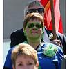 20090317_130811 - 0649 - Parade Kickoff