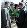 20090317_130242 - 0614 - Parade Kickoff