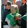 20090317_130759 - 0644 - Parade Kickoff