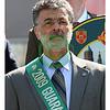 20090317_130801 - 0645 - Parade Kickoff