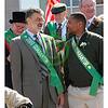 20090317_130345 - 0620 - Parade Kickoff