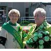 20090317_130134 - 0609 - Parade Kickoff