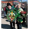 20090317_130042 - 0603 - Parade Kickoff