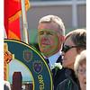 20090317_130814 - 0651 - Parade Kickoff