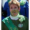 20090317_130802 - 0646 - Parade Kickoff