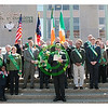 20090317_130722 - 0640 - Parade Kickoff