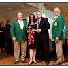 20110410_1649 - 0042 - 2011 Saint Patrick's Day Parade - Awards Banquet