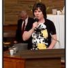 20110410_1738 - 0165 - 2011 Saint Patrick's Day Parade - Awards Banquet