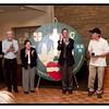 20110410_1712 - 0091 - 2011 Saint Patrick's Day Parade - Awards Banquet