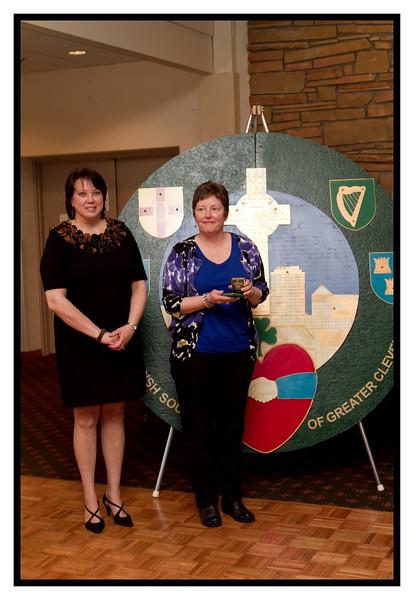 20110410_1709 - 0082 - 2011 Saint Patrick's Day Parade - Awards Banquet