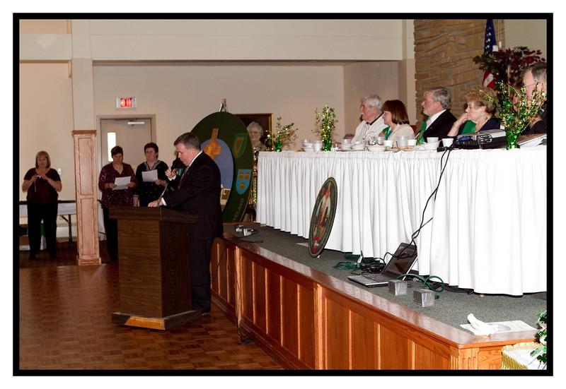 20110410_1638 - 0025 - 2011 Saint Patrick's Day Parade - Awards Banquet