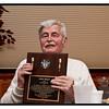 20110410_1734 - 0158 - 2011 Saint Patrick's Day Parade - Awards Banquet