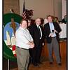 20110410_1658 - 0054 - 2011 Saint Patrick's Day Parade - Awards Banquet