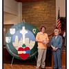 20110410_1740 - 0168 - 2011 Saint Patrick's Day Parade - Awards Banquet