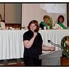 20110410_1653 - 0049 - 2011 Saint Patrick's Day Parade - Awards Banquet