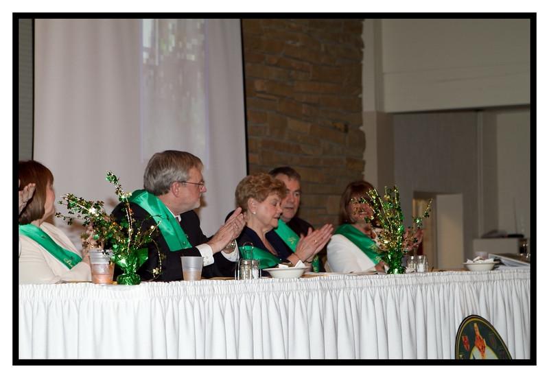 20110410_1539 - 0015 - 2011 Saint Patrick's Day Parade - Awards Banquet