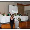 20110410_1657 - 0053 - 2011 Saint Patrick's Day Parade - Awards Banquet