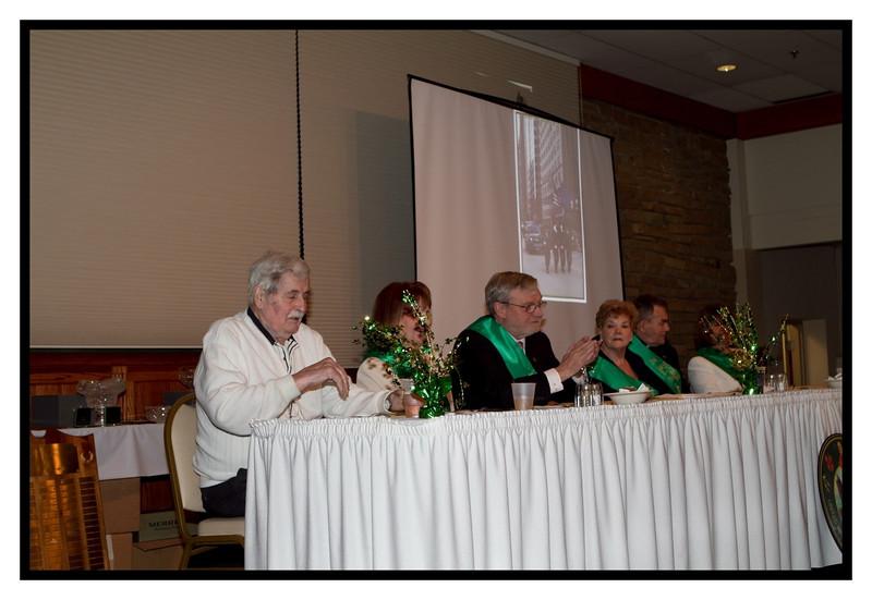 20110410_1539 - 0012 - 2011 Saint Patrick's Day Parade - Awards Banquet