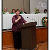 20110410_1646 - 0036 - 2011 Saint Patrick's Day Parade - Awards Banquet