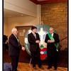 20110410_1733 - 0155 - 2011 Saint Patrick's Day Parade - Awards Banquet