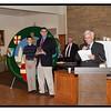 20110410_1741 - 0171 - 2011 Saint Patrick's Day Parade - Awards Banquet