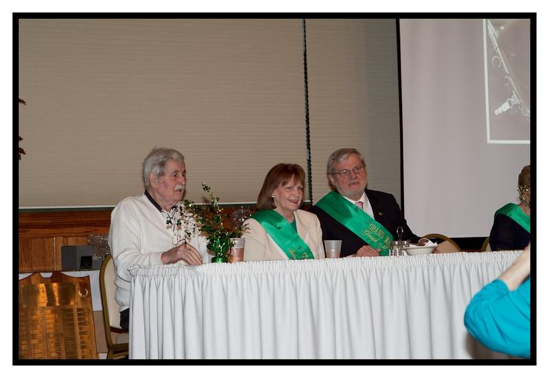 20110410_1540 - 0016 - 2011 Saint Patrick's Day Parade - Awards Banquet