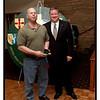 20110410_1643 - 0029 - 2011 Saint Patrick's Day Parade - Awards Banquet