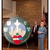 20110410_1738 - 0166 - 2011 Saint Patrick's Day Parade - Awards Banquet