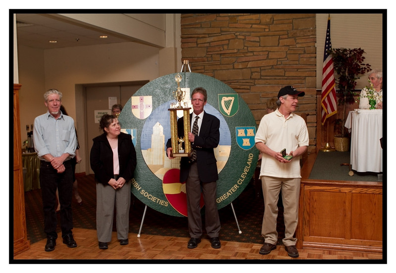 20110410_1713 - 0093 - 2011 Saint Patrick's Day Parade - Awards Banquet