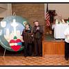 20110410_1725 - 0128 - 2011 Saint Patrick's Day Parade - Awards Banquet