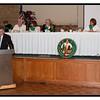 20110410_1730 - 0147 - 2011 Saint Patrick's Day Parade - Awards Banquet