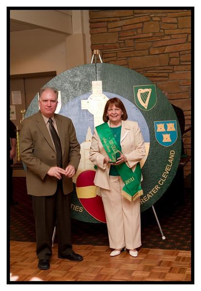 20110410_1706 - 0073 - 2011 Saint Patrick's Day Parade - Awards Banquet