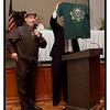 20110410_1645 - 0033 - 2011 Saint Patrick's Day Parade - Awards Banquet