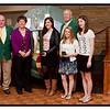 20110410_1650 - 0043 - 2011 Saint Patrick's Day Parade - Awards Banquet