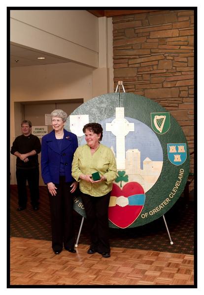 20110410_1654 - 0051 - 2011 Saint Patrick's Day Parade - Awards Banquet