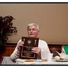 20110410_1734 - 0159 - 2011 Saint Patrick's Day Parade - Awards Banquet