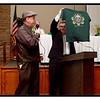 20110410_1645 - 0032 - 2011 Saint Patrick's Day Parade - Awards Banquet