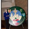 20110410_1654 - 0050 - 2011 Saint Patrick's Day Parade - Awards Banquet