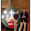 20110410_1741 - 0172 - 2011 Saint Patrick's Day Parade - Awards Banquet