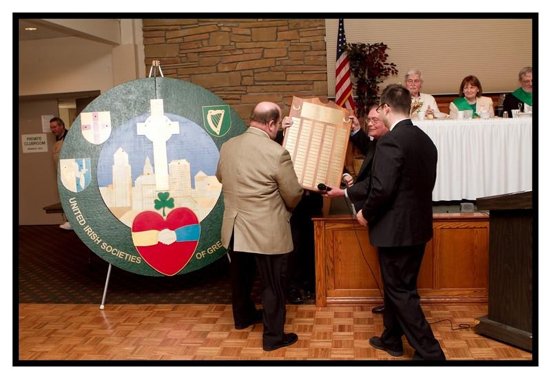 20110410_1727 - 0135 - 2011 Saint Patrick's Day Parade - Awards Banquet