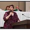 20110410_1648 - 0039 - 2011 Saint Patrick's Day Parade - Awards Banquet