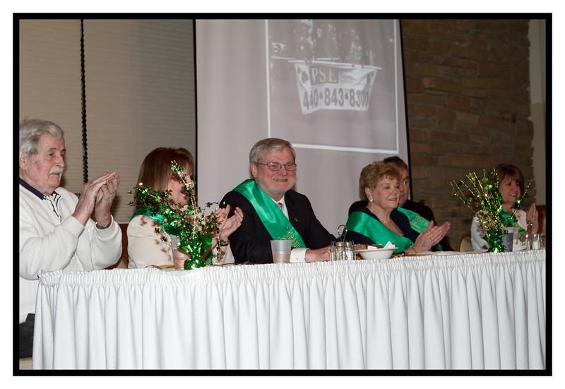 20110410_1539 - 0013 - 2011 Saint Patrick's Day Parade - Awards Banquet