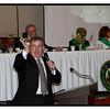 20110410_1651 - 0045 - 2011 Saint Patrick's Day Parade - Awards Banquet
