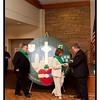 20110410_1729 - 0143 - 2011 Saint Patrick's Day Parade - Awards Banquet
